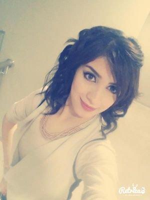 بالصور بنات الاردن , اجمل فتيات اردنية 5740 4