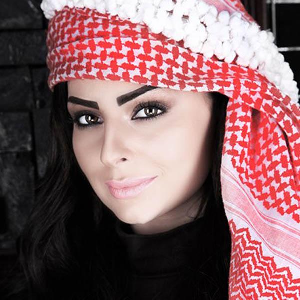 صور بنات الاردن , اجمل فتيات اردنية