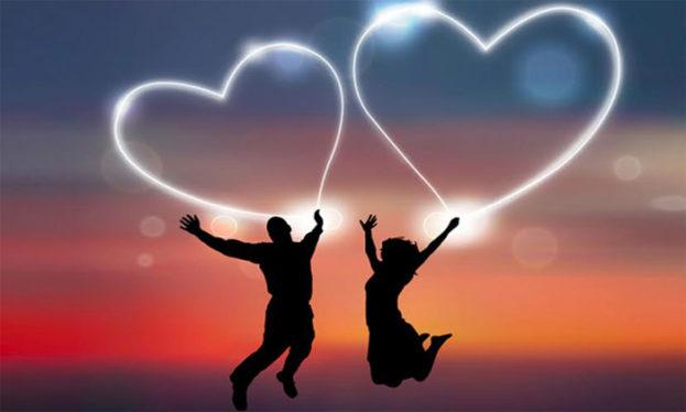 صورة صور قلب حب , اروع صور قلوب للتعبير عن الحب