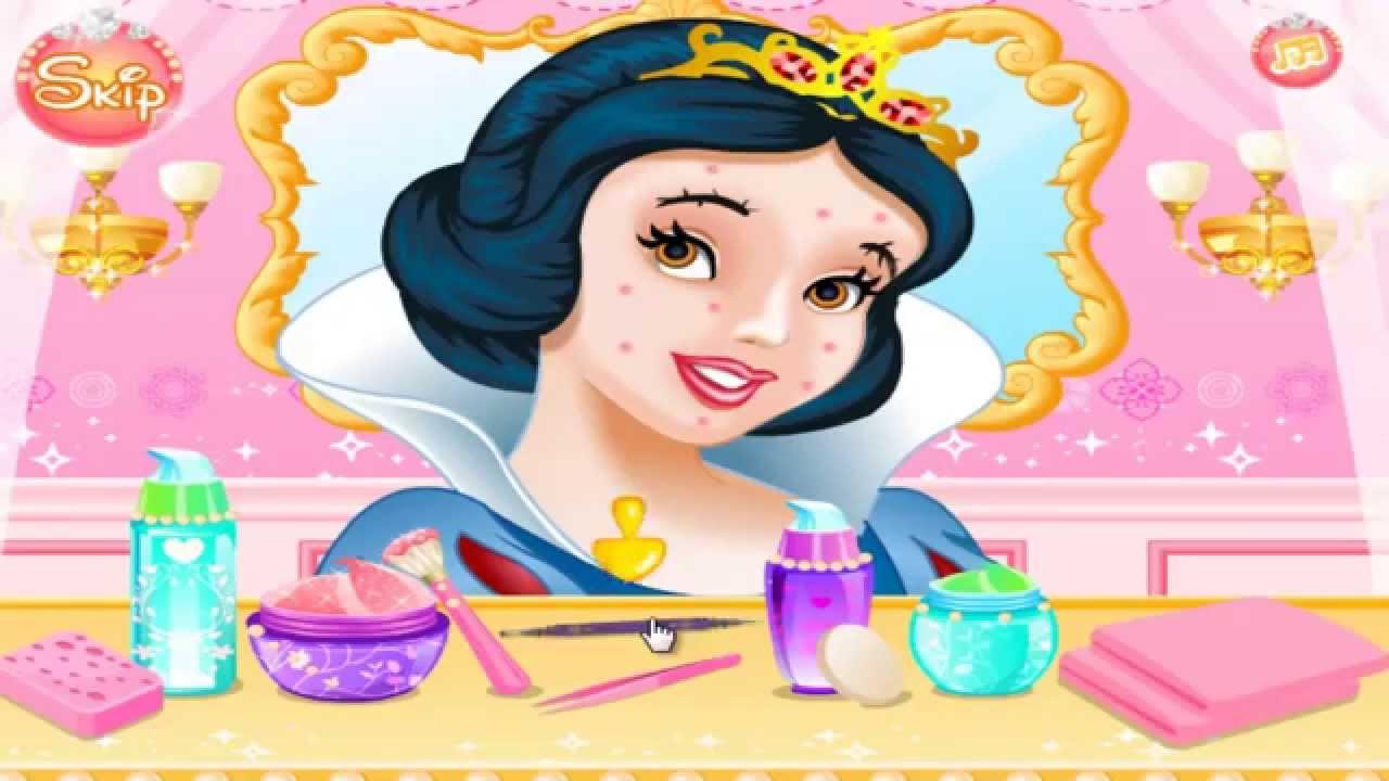 بالصور لعبات حلوات , اجمل الالعاب الحلوة للصغار 5745 2