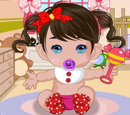 بالصور لعبات حلوات , اجمل الالعاب الحلوة للصغار 5745 3