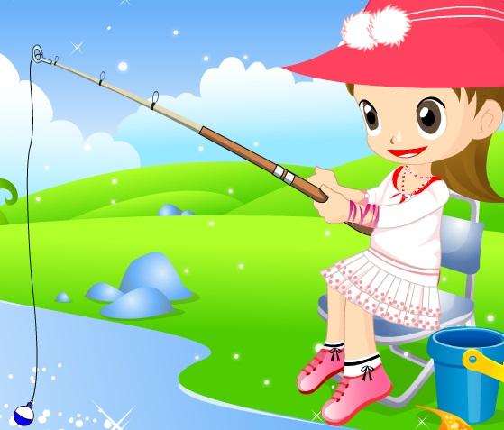 بالصور لعبات حلوات , اجمل الالعاب الحلوة للصغار 5745 4