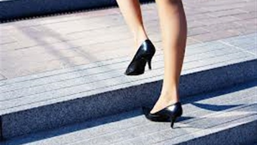 بالصور اتيكيت المشي للبنات بالصور , تعلمى اتيكيت المشى للفتيات 5748 4