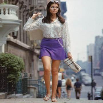 بالصور اتيكيت المشي للبنات بالصور , تعلمى اتيكيت المشى للفتيات 5748 5