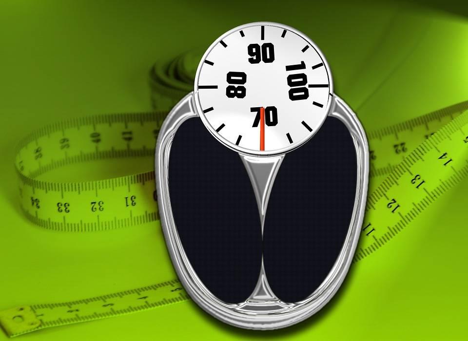 صور طريقة حساب الوزن المثالي , اسهل طريقة لحساب الوزن المثالى