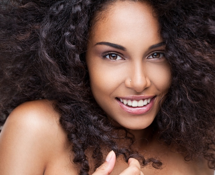 بالصور اجمل نساء افريقيا , احلى نساء بدولة افريقيا 5759 6