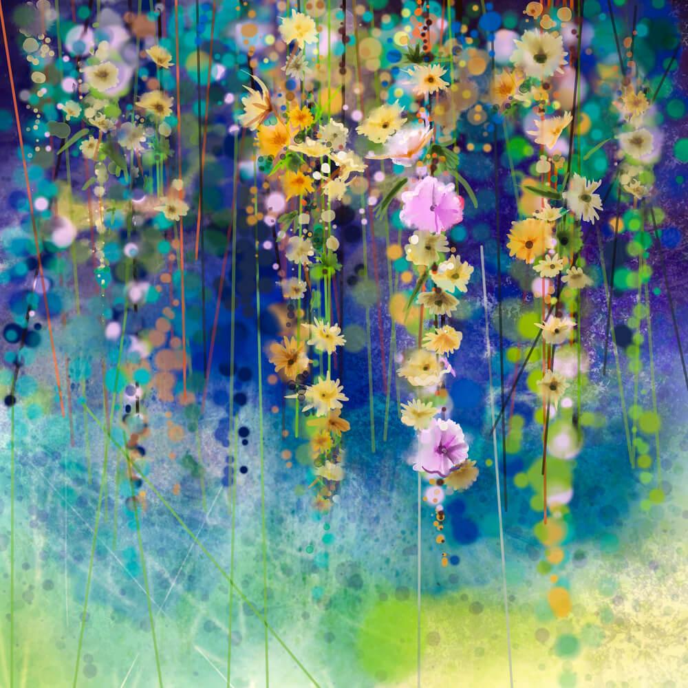 بالصور صور خلفيات ورد , اجمل صور خلفيات ورد وزهور مميزة 5778 5
