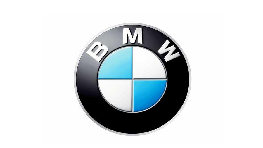بالصور رموز السيارات , رموز اشهر الماركات فى السيارات 5783 1
