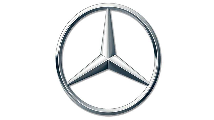 بالصور رموز السيارات , رموز اشهر الماركات فى السيارات 5783 2