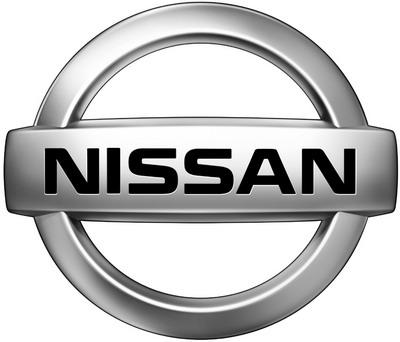 بالصور رموز السيارات , رموز اشهر الماركات فى السيارات 5783 3