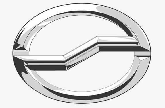بالصور رموز السيارات , رموز اشهر الماركات فى السيارات 5783 4