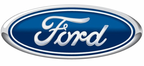 بالصور رموز السيارات , رموز اشهر الماركات فى السيارات 5783 5