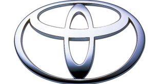 رموز السيارات , رموز اشهر الماركات فى السيارات