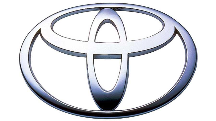 بالصور رموز السيارات , رموز اشهر الماركات فى السيارات 5783