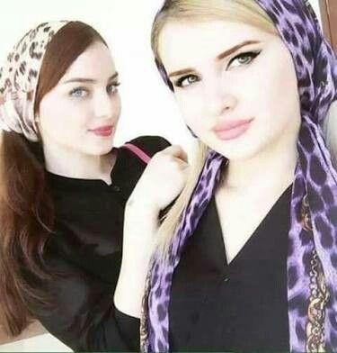 بالصور بنات الشيشان , اجمل بنات الشيشان 5790 4