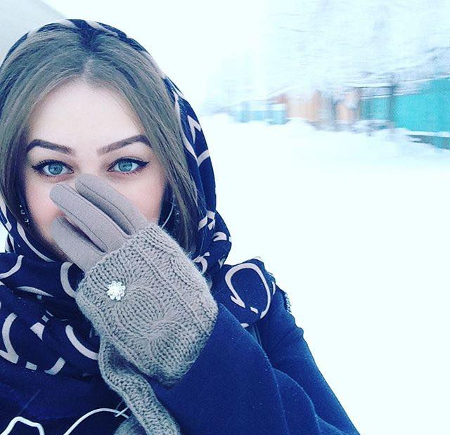 بالصور بنات الشيشان , اجمل بنات الشيشان 5790 5