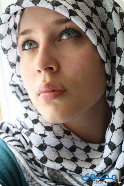 بالصور بنات الشيشان , اجمل بنات الشيشان 5790 6