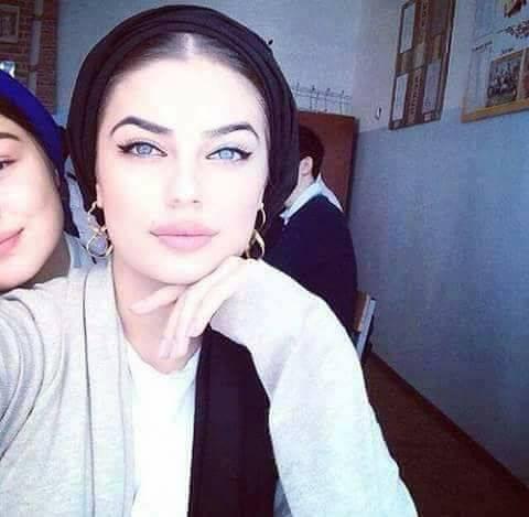 بالصور بنات الشيشان , اجمل بنات الشيشان 5790 7