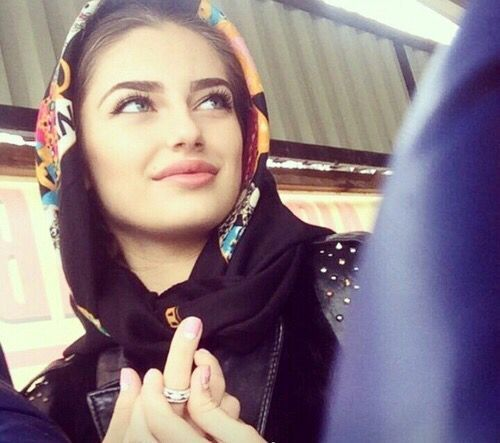 بالصور بنات الشيشان , اجمل بنات الشيشان 5790 8