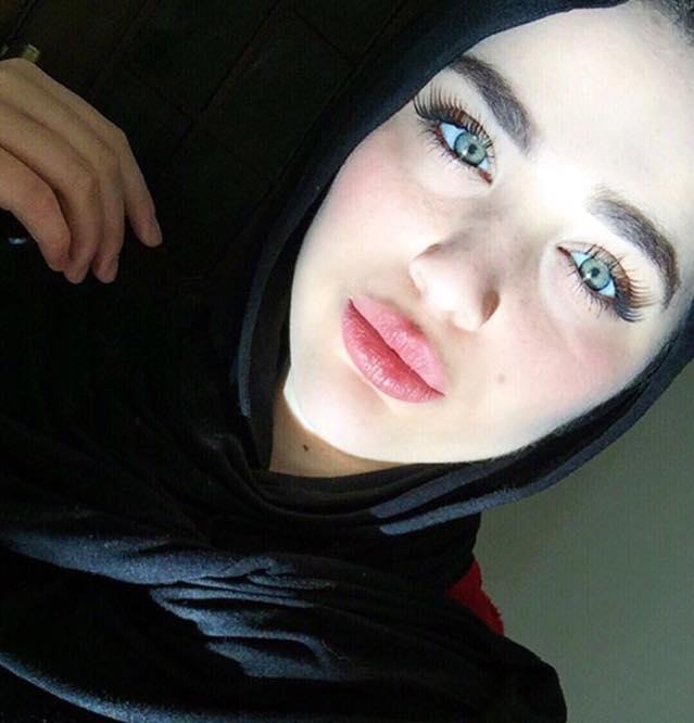 بالصور بنات الشيشان , اجمل بنات الشيشان 5790 9