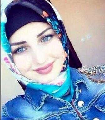 بالصور بنات الشيشان , اجمل بنات الشيشان 5790