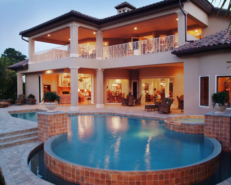 صوره صور منزل , اروع صور لمنازل جميلة