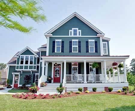 بالصور صور منزل , اروع صور لمنازل جميلة 5801 2