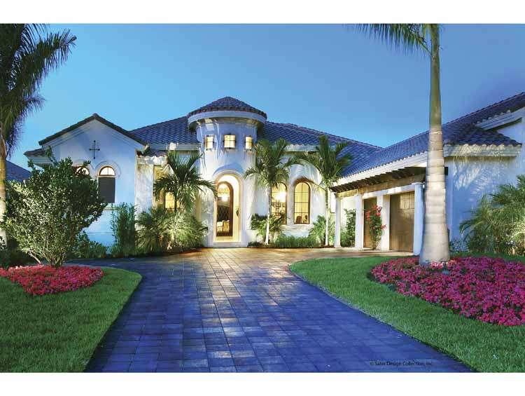 بالصور صور منزل , اروع صور لمنازل جميلة 5801 3