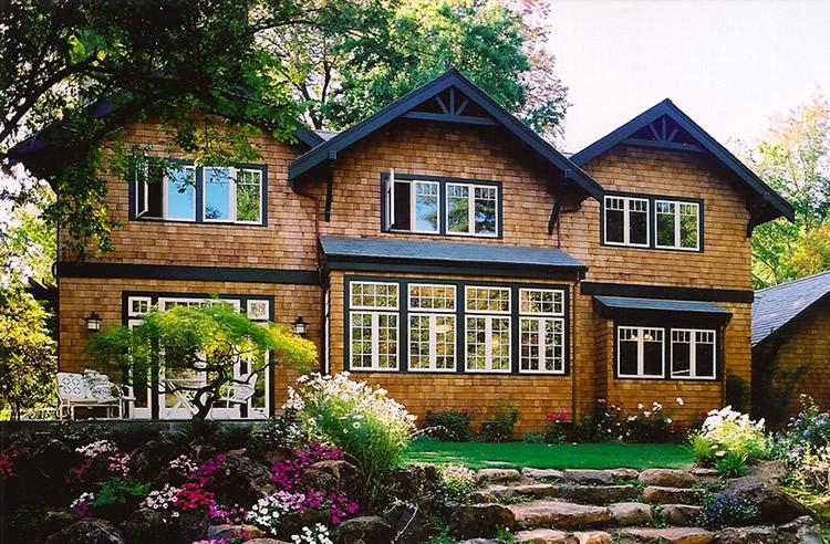 بالصور صور منزل , اروع صور لمنازل جميلة 5801 4