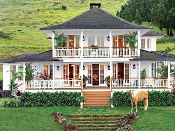 بالصور صور منزل , اروع صور لمنازل جميلة 5801 8