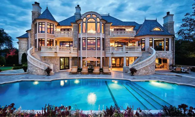 صور صور منزل , اروع صور لمنازل جميلة