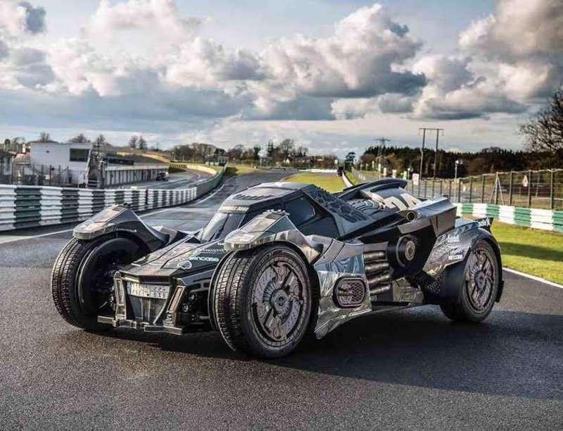 صور سيارات باتمان , احلى صور سيارات باتمان
