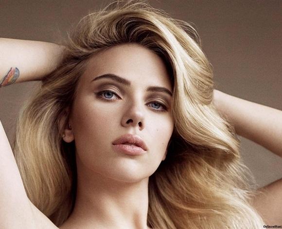 صورة اجمل نساء العالم اثارة , اكثر نساء مثيرة فى العالم