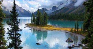صور اجمل صور الطبيعة , اروع صور لمناظر طبيعية