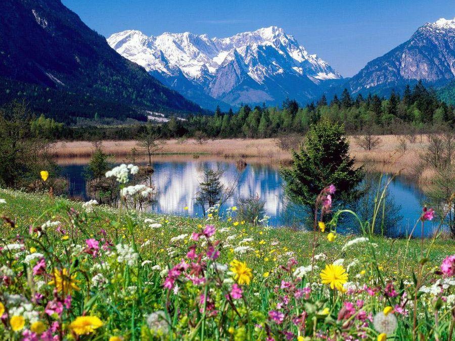بالصور اجمل صور الطبيعة , اروع صور لمناظر طبيعية 5811 5