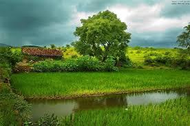 بالصور اجمل صور الطبيعة , اروع صور لمناظر طبيعية 5811 8