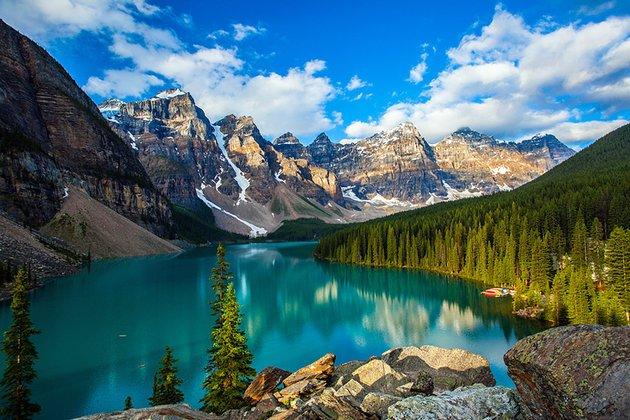 بالصور اجمل صور الطبيعة , اروع صور لمناظر طبيعية 5811 9