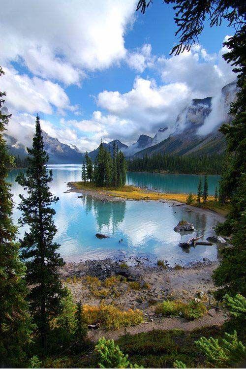 بالصور اجمل صور الطبيعة , اروع صور لمناظر طبيعية 5811
