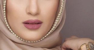 بالصور صور بنات محجبات حلوات , اجمل صور لبنات محجبة 5816 8 310x165