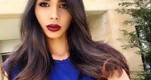 بنات لبنانيات , احلى واجمل بنات فى لبنان