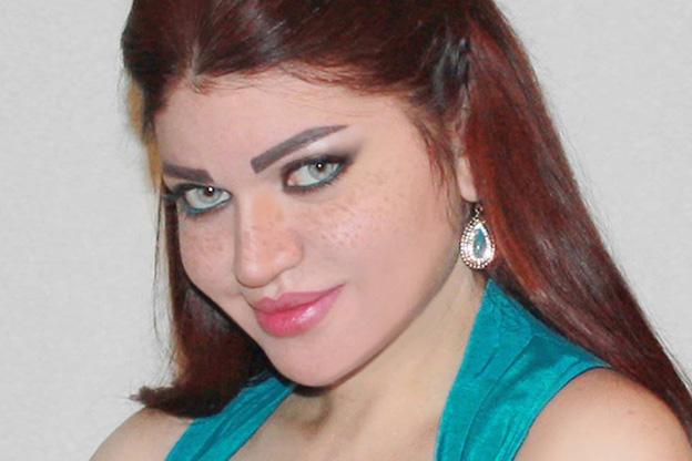 بالصور جميلات مصر , احلى صور لجميلات مصر 5821 5