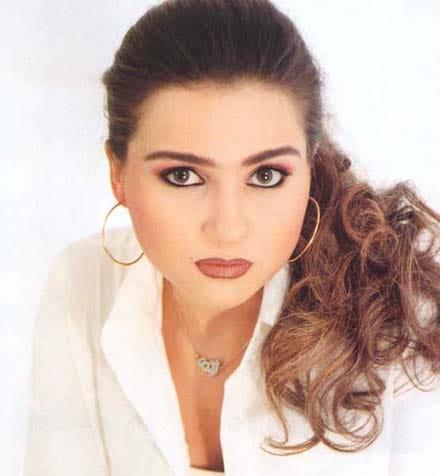 بالصور جميلات مصر , احلى صور لجميلات مصر 5821 6