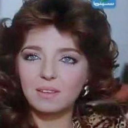 بالصور جميلات مصر , احلى صور لجميلات مصر 5821