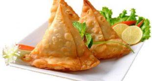 بالصور اكلات رمضان سهله وسريعه , اسهل والذ اكلات فى رمضان 5825 2 310x165