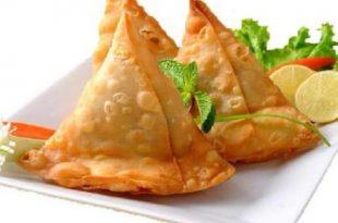 صور اكلات رمضان سهله وسريعه , اسهل والذ اكلات فى رمضان