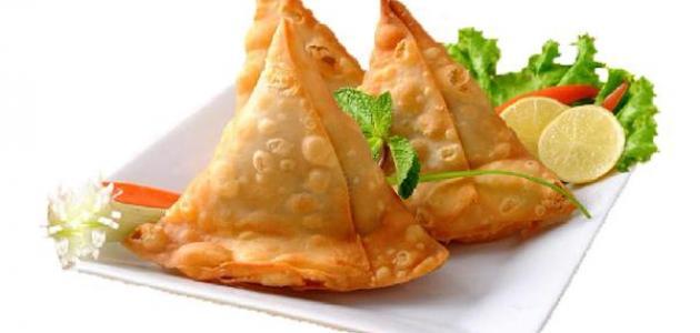 بالصور اكلات رمضان سهله وسريعه , اسهل والذ اكلات فى رمضان 5825