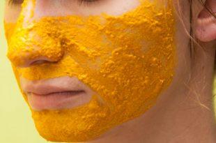صورة خلطات تبيض الوجه كريمات , افضل ماسكات تفتيح الوجه