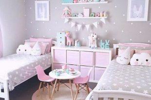 صورة اشكال غرف نوم اطفال , اجمل صور لغرف نوم الاطفال