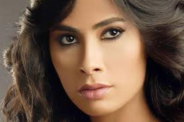 صوره صور روبي , اجمل صور للفنانة المصرية روبى