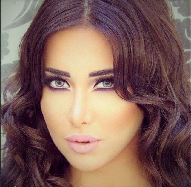 صورة اجمل سوريات , اروع صور لفتيات سوريا الجميلة